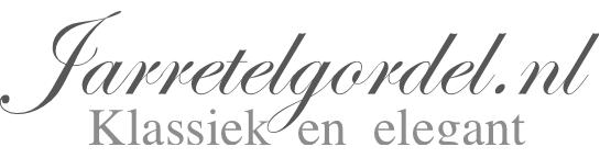 Jarretelgordel.nl